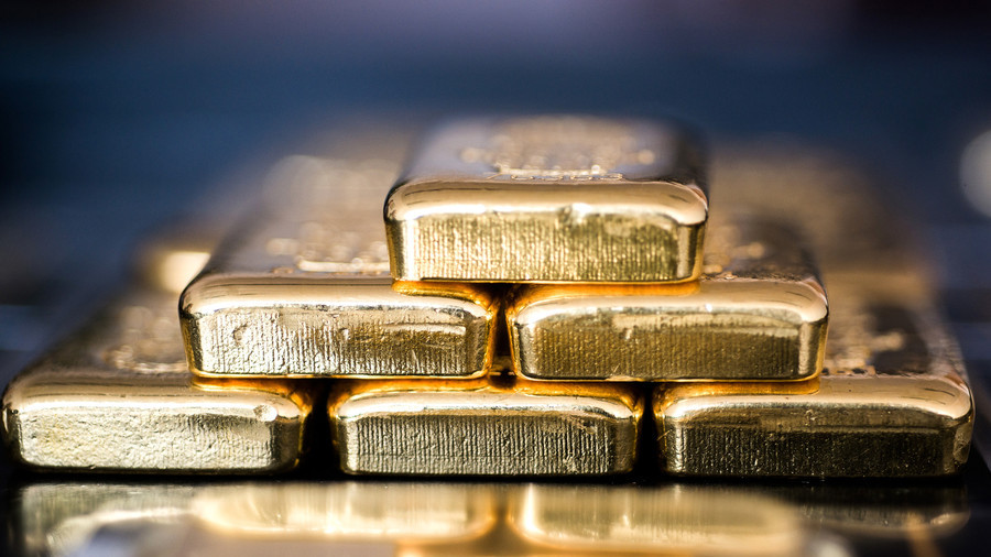 The five most expensive metals